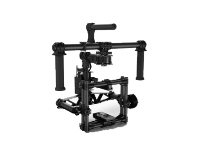Freefly Systems MoVI M5-1