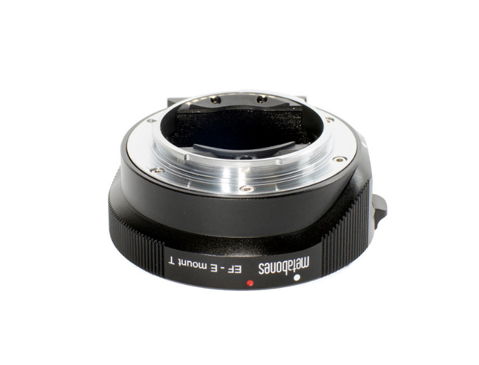 Metabones MB_EF-E-BT4-2
