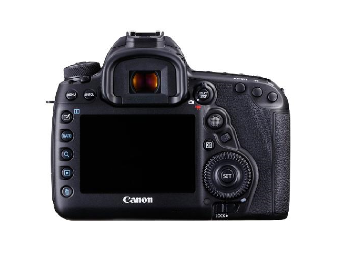 Canon EOS5D Mark IV-2