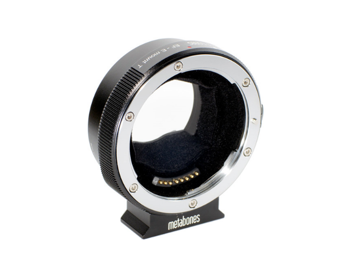 Metabones MB_EF-E-BT4-3