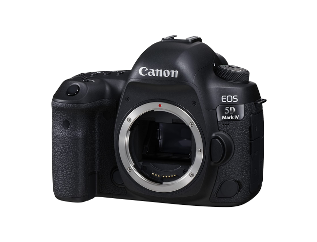 Canon EOS5D Mark IV-1