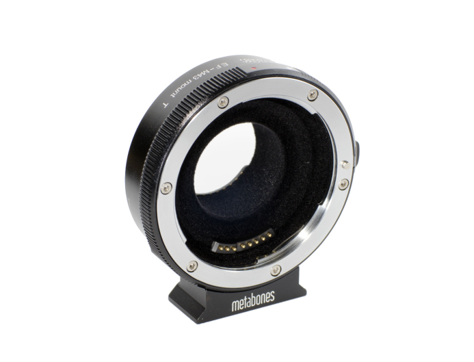 Metabones MB_EF-M43-BT2-3