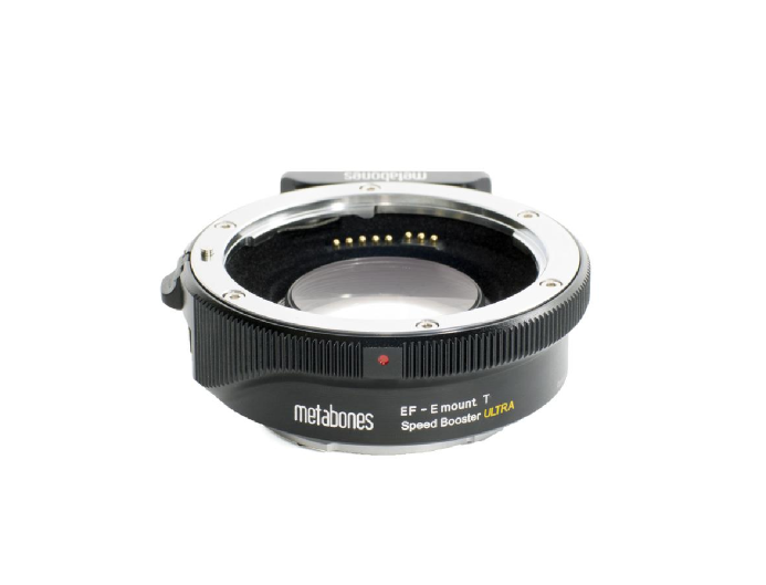 【Metabones MB_SPEF-E-BT2】