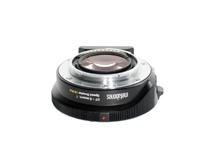 Metabones MB_SPEF-E-BT2-2