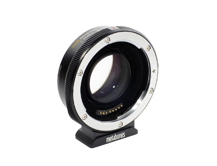 Metabones MB_SPEF-E-BT2-3