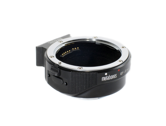 【Metabones MB_EF-E-BT4】