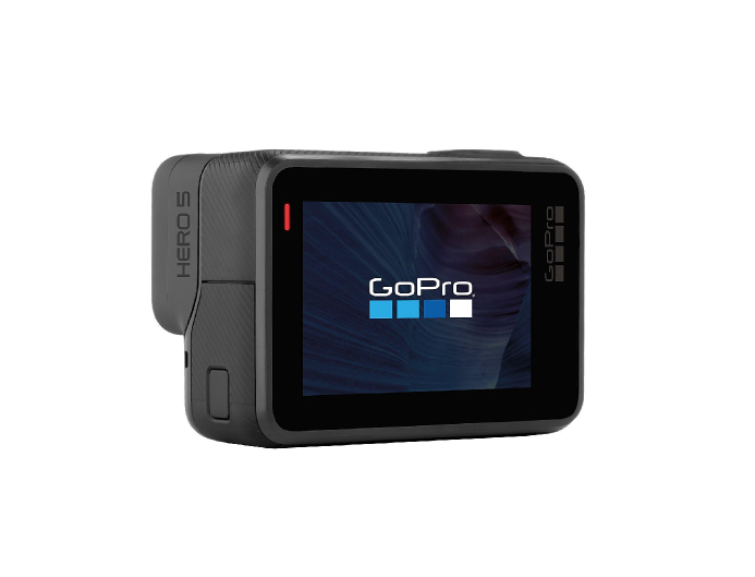 GoPro HERO5 Black-3