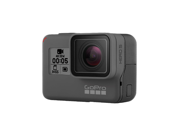 GoPro HERO5 Black-2