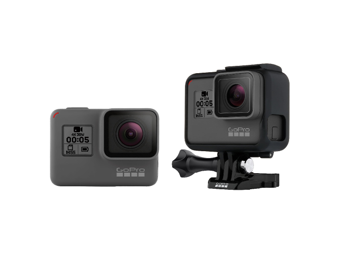 GoPro HERO5 Black-1