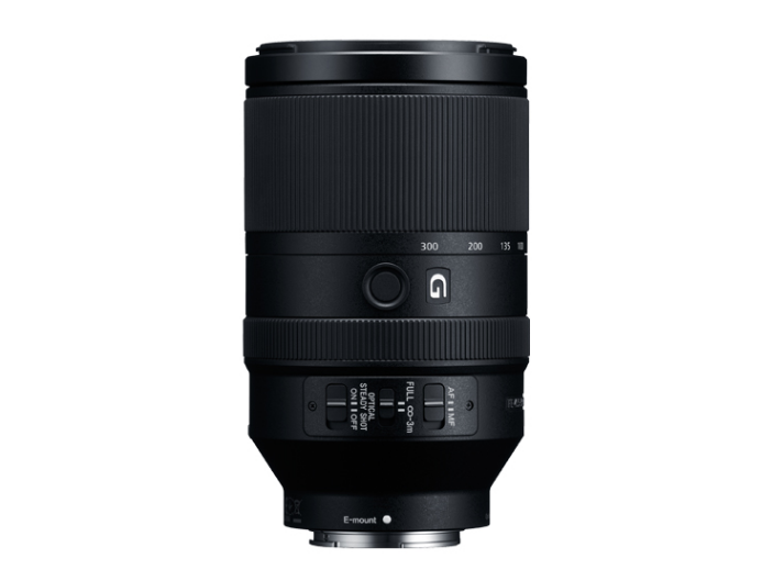 SONY FE 70-300mm F4.5-5.6G OSS-3