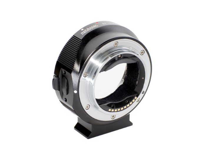 Metabones MB_EF-E-BT4-4