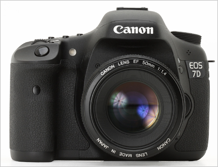 s_Canon-EOS-7D.lightboxyou.700-525-1.png